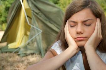 Tent-trouble.jpg