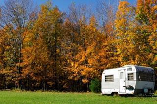 Vintage_Camping_Trailers.JPG