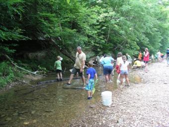 https://cf.ltkcdn.net/camping/images/slide/123049-467x350-CreekWalkatShawneeStatePark.JPG