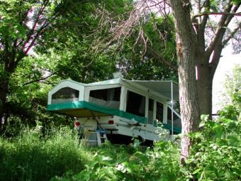 https://cf.ltkcdn.net/camping/images/slide/123052-467x350-CampingatLakeHopeStatePark-1.jpg