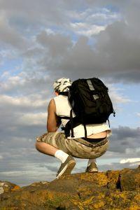 https://cf.ltkcdn.net/camping/images/slide/123059-200x300-backpack.jpg