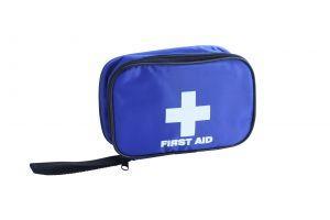 https://cf.ltkcdn.net/camping/images/slide/123063-300x200-first_aid_kit.jpg