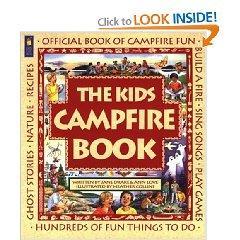 https://cf.ltkcdn.net/camping/images/slide/123112-240x240-kids_campfire_book.jpg