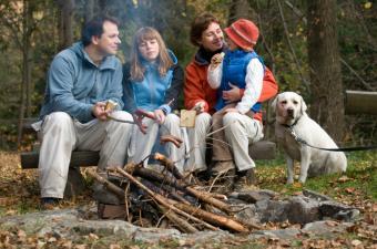 https://cf.ltkcdn.net/camping/images/slide/123123-850x563-camping-trip.jpg