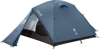 https://cf.ltkcdn.net/camping/images/slide/123124-850x410-Eureka%21-Mountain-Pass-Tent.jpg