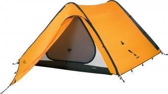 https://cf.ltkcdn.net/camping/images/slide/123125-850x475-Eureka%21-Tundraline-Tent.jpg