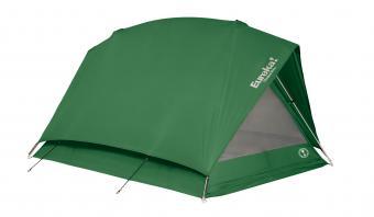 https://cf.ltkcdn.net/camping/images/slide/123126-850x494-Timberline2.jpg