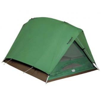 https://cf.ltkcdn.net/camping/images/slide/123127-400x400-Eureka-Timberline-4.jpg
