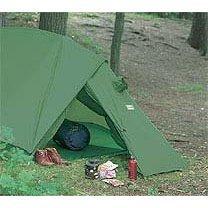 https://cf.ltkcdn.net/camping/images/slide/123128-208x208-timberline-vestibule.jpg