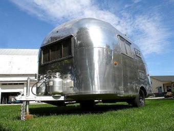 https://cf.ltkcdn.net/camping/images/slide/123138-640x480-ext_1957_bubble.jpg