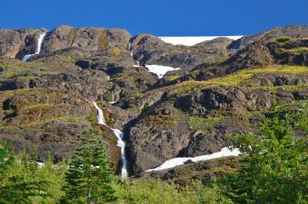 https://cf.ltkcdn.net/camping/images/slide/123154-850x565-wa_north_cascade_mountains.jpg