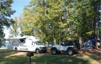 https://cf.ltkcdn.net/camping/images/slide/123173-600x381-George_P_Cossar_S.P.-%28600-x-381%29.jpg