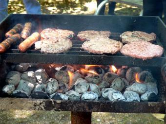 https://cf.ltkcdn.net/camping/images/slide/123186-800x600-burgers-and-dogs.jpg