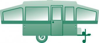 https://cf.ltkcdn.net/camping/images/slide/123196-515x225-folding_camper_illustration.jpg