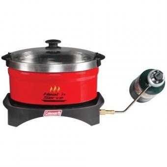 https://cf.ltkcdn.net/camping/images/slide/123280-500x500-propane_slow_cooker.jpg