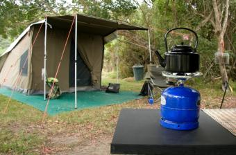 https://cf.ltkcdn.net/camping/images/slide/123281-850x561-kette_propane_stove.JPG