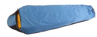 https://cf.ltkcdn.net/camping/images/slide/123296-500x193-mummy_sleeping_bag.jpg