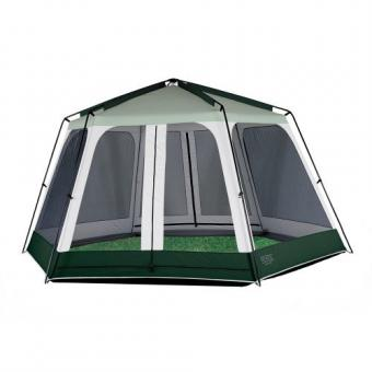 https://cf.ltkcdn.net/camping/images/slide/123315-500x500-wenzel_hex_screen_house.jpg