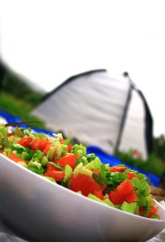 https://cf.ltkcdn.net/camping/images/slide/129613-573x838r1-camping_food.JPG