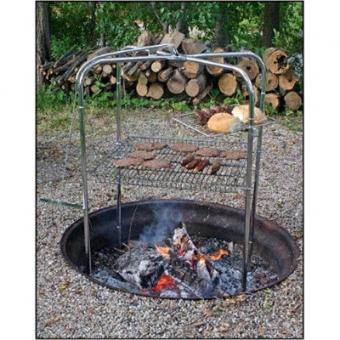 https://cf.ltkcdn.net/camping/images/slide/137303-400x400-quad_pod_campfire_grill.jpg