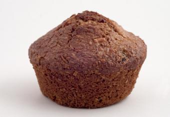 https://cf.ltkcdn.net/camping/images/slide/167306-836x574-muffin.jpg