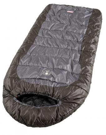 https://cf.ltkcdn.net/camping/images/slide/169490-493x630-Coleman-Big-Basin-sleeping-bag-amz-sm.jpg