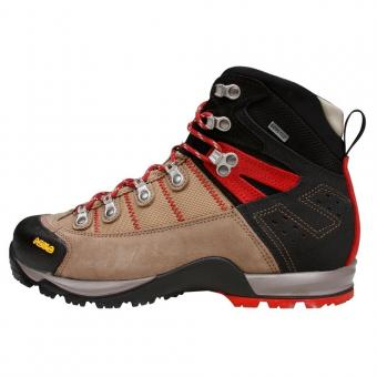 ASOLO Men's Hiking Boots