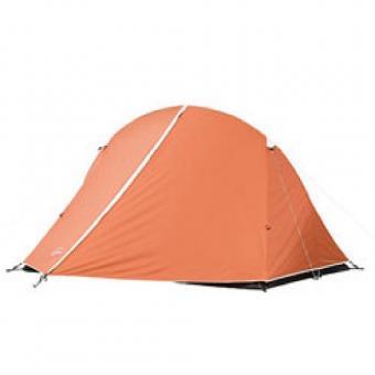 https://cf.ltkcdn.net/camping/images/slide/175132-500x500-backpacking-tent.jpg