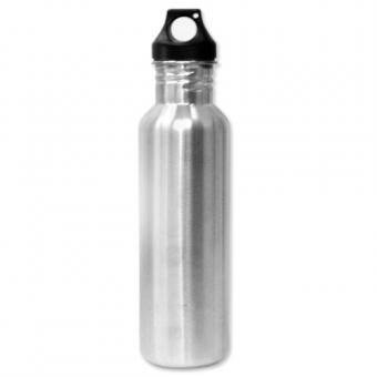 https://cf.ltkcdn.net/camping/images/slide/175136-500x500-water-bottle.jpg