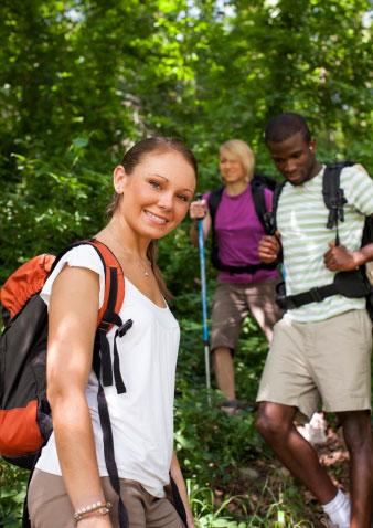 Hiking Organizations: Find the One Best-Suited to You