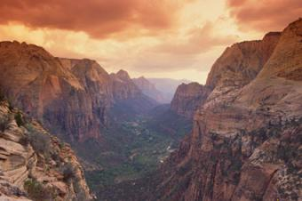 A Guide to Visiting Zion National Park: Plan Your Trip Right