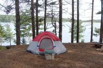 Maine Oceanfront Camping: 5 Locations That'll Take Your Breath Away