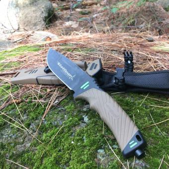 https://cf.ltkcdn.net/camping/images/slide/205426-850x850-Surviv-All-Knife.jpg