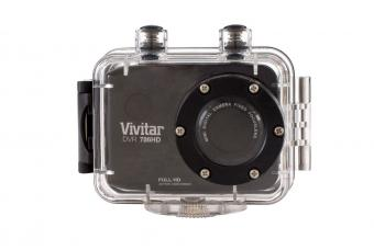 https://cf.ltkcdn.net/camping/images/slide/205769-850x570-Vivitar-DVR-786HD-Camera.jpg