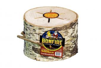 https://cf.ltkcdn.net/camping/images/slide/205774-850x570-Light-n-Go-Bonfire-single.jpg