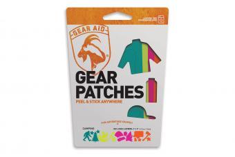 https://cf.ltkcdn.net/camping/images/slide/205777-850x570-GearAid-Peel-and-Stick-Gear-Patches.jpg