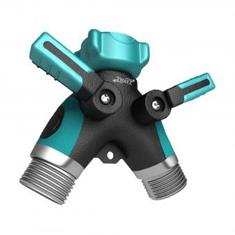 https://cf.ltkcdn.net/camping/images/slide/206451-850x850-garden-hose-water-splitter-friendly-connector.jpg