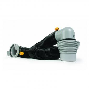 https://cf.ltkcdn.net/camping/images/slide/206452-850x850-Camco-39551-Easy-Slip-Ready-To-Use-Sewer-Kit.jpg