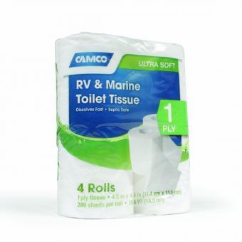 https://cf.ltkcdn.net/camping/images/slide/206489-850x850-camco-rv-marine-toilet-tissue-4-roll.jpg