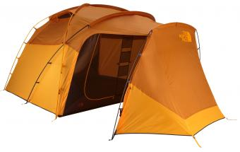 North Face Wawona 6 Tent