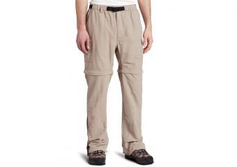 https://cf.ltkcdn.net/camping/images/slide/245761-850x600-Mens-Royal-Robbins-Pants.jpg