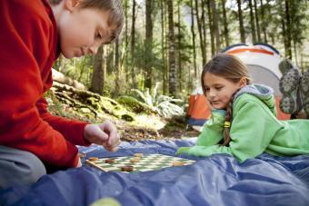 https://cf.ltkcdn.net/camping/images/slide/276118-850x567-checkers-outdoors.jpg