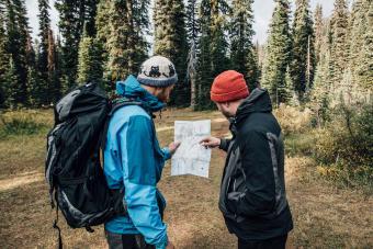 https://cf.ltkcdn.net/camping/images/slide/276136-850x566-backpacking-essentials-map.jpg