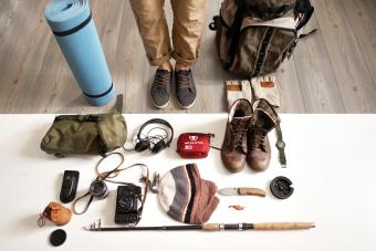 Essential Hiking Checklists: Head Out Prepared and Secure