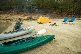 https://cf.ltkcdn.net/camping/images/slide/276298-850x566-sc-state-parks-night.jpg