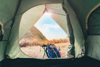 Camping Made Easy: Expert Tips On Taking the Plunge