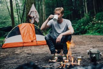 https://cf.ltkcdn.net/camping/images/slide/276461-850x566-southern-camping-experience.jpg