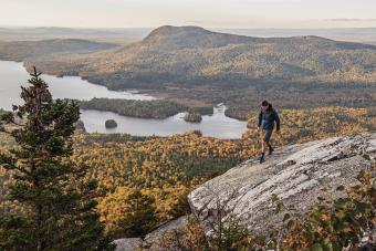 Appalachian Campsites: Explore Your Opportunities