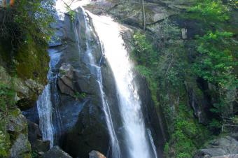 https://cf.ltkcdn.net/camping/images/slide/276766-850x566-south-mountain-state-park.jpg