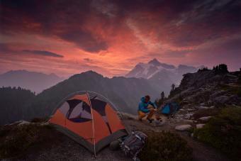 https://cf.ltkcdn.net/camping/images/slide/276804-850x566-north-cascades-national-park.jpg